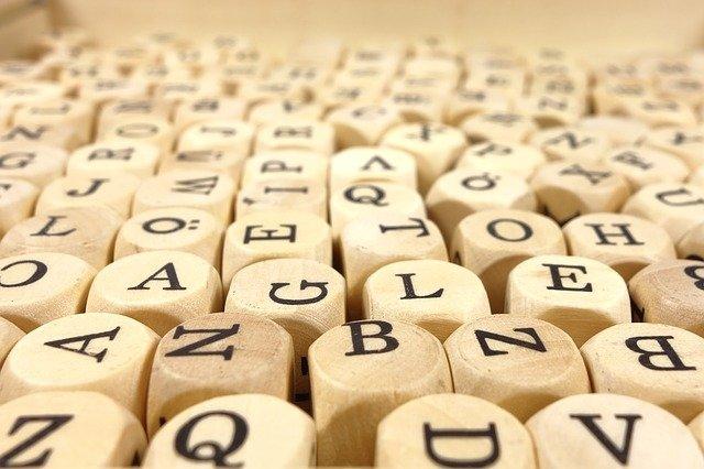 linguaggio-paroleombra-adotta1blogger
