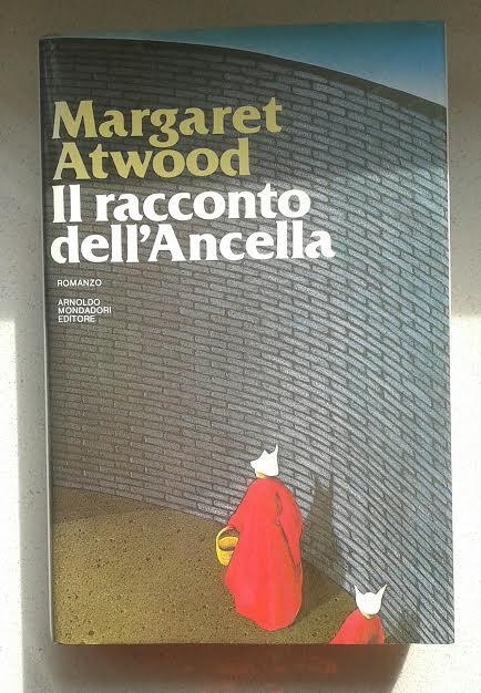 Margaret-Atwood-racconto-ancella-mondadori