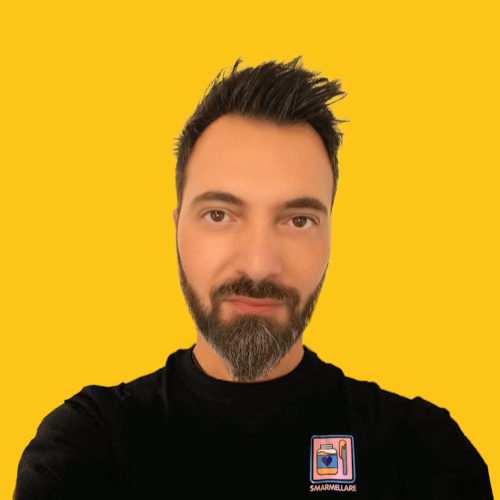 Salvatore-Russo-Scopri-Google-Plus-e-conquista-il-web