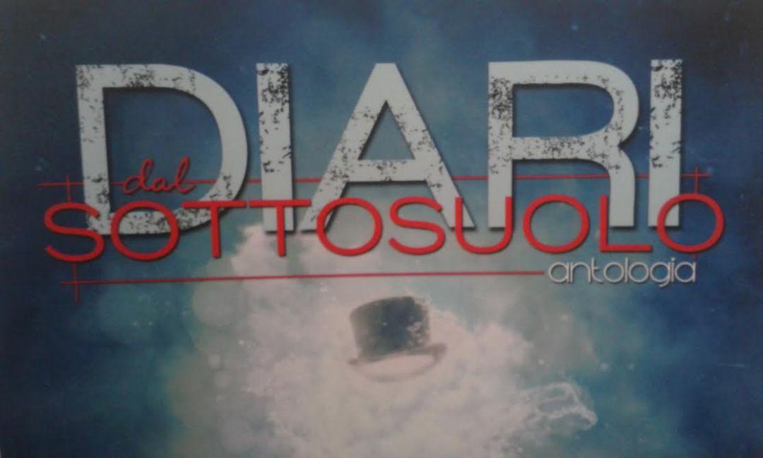 diari-dal-sottosuolo-racconti-urban-fantasy