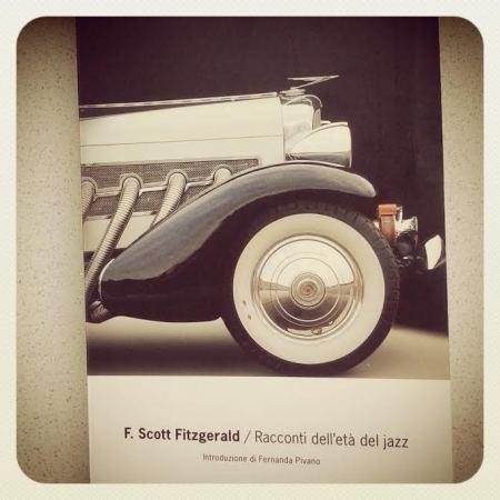 Francis-Scott-Fitzgerald-racconti-età-jazz