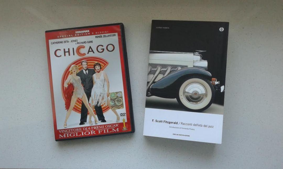 Chicago-Racconti-età-jazz-film-e-libro