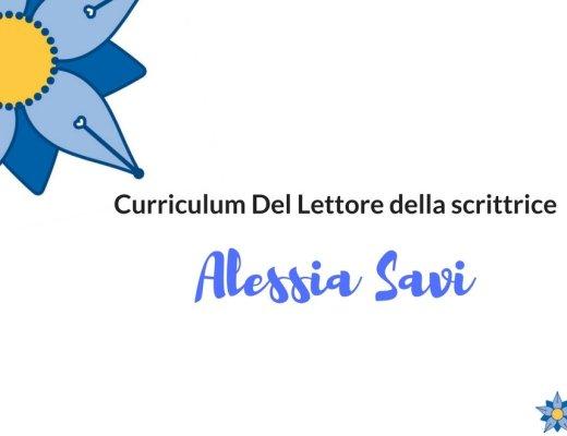 curriculum-del-lettore-di-alessia-savi-scrittrice