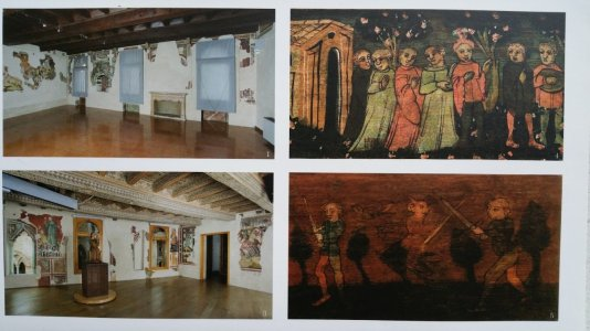 #PordenoneLegge_museo
