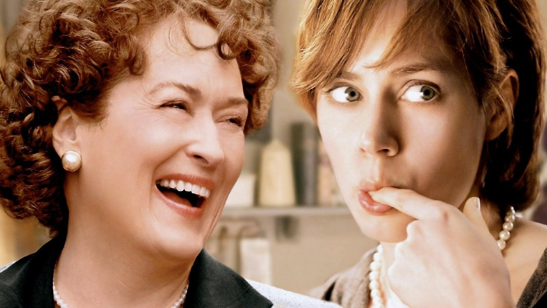 Julie & Julia: un film su blogging, editoria, cucina e determinazione