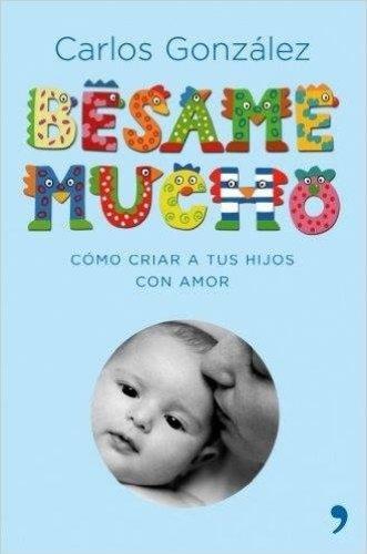 Besame Mucho di Carlos Gonzàlez