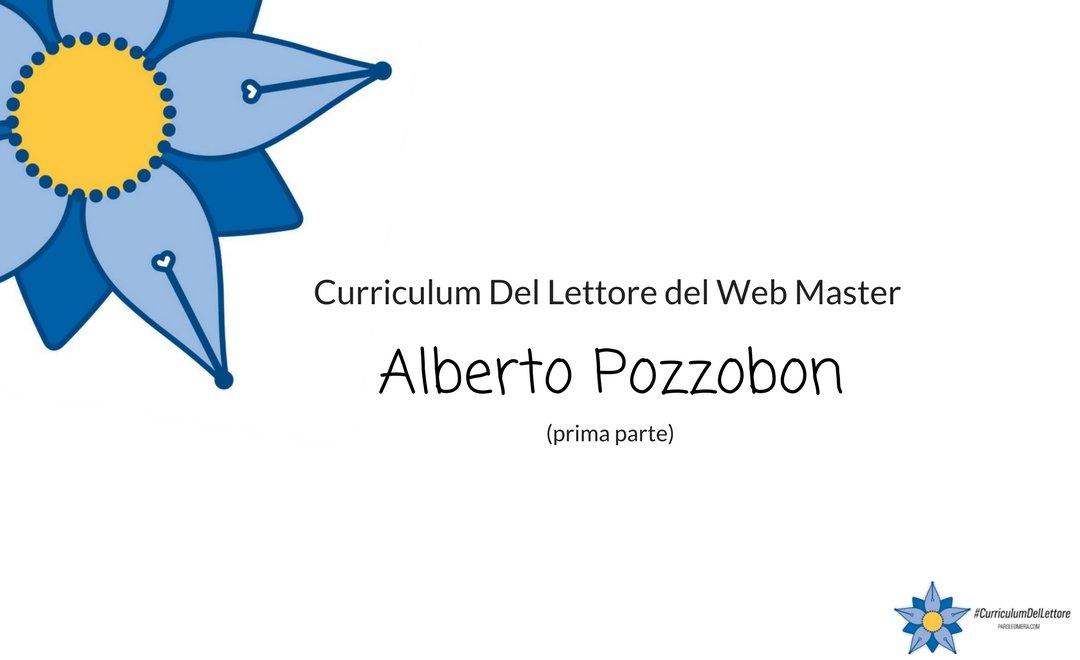 curriculum-del-lettore-alberto-pozzobon-web-master-prima-parte