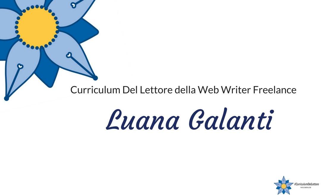 curriculum-del-lettore-di-luana-galanti-web-writer-freelance