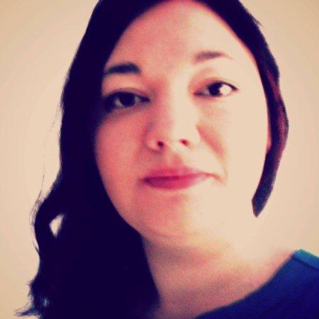 Luana Galanti e il suo #CurriculumDelLettore