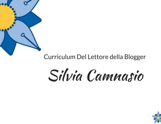 curriculum-del-lettore-silvia-camnasio-blogger-moto39-blog