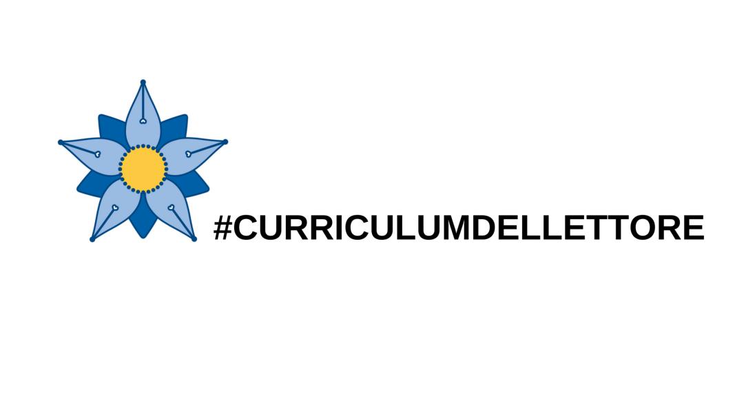 #CurriculumDelLettore: il trio di aprile e una novità in arrivo