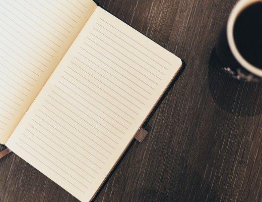 A che serve copiare? Una banale risposta (immagine via Pixabay)