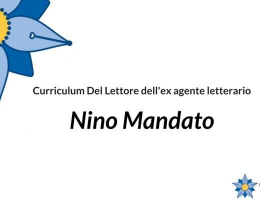 curriculum-del-lettore-di-nino-mandato-ex-agente-letterario