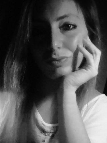 Cristina Graceffa
