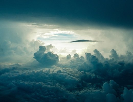 Sul significato dell'aggettivo sognatore
