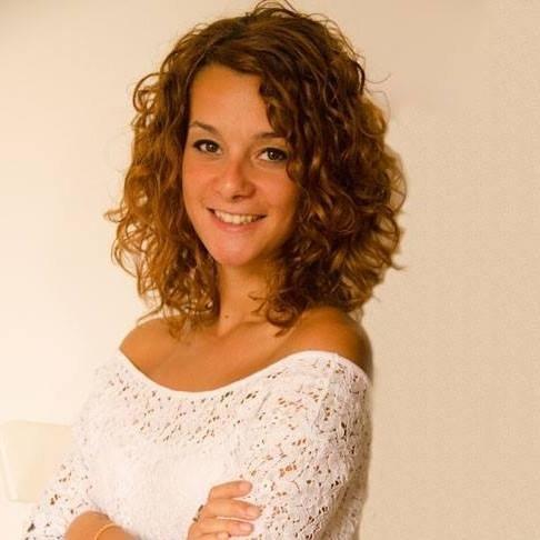 #CurriculumDelLettore della giornalista e consulente digitale Alessandra Arpi