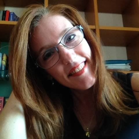 #CurriculumDelLettore di Lisa Bortolotti