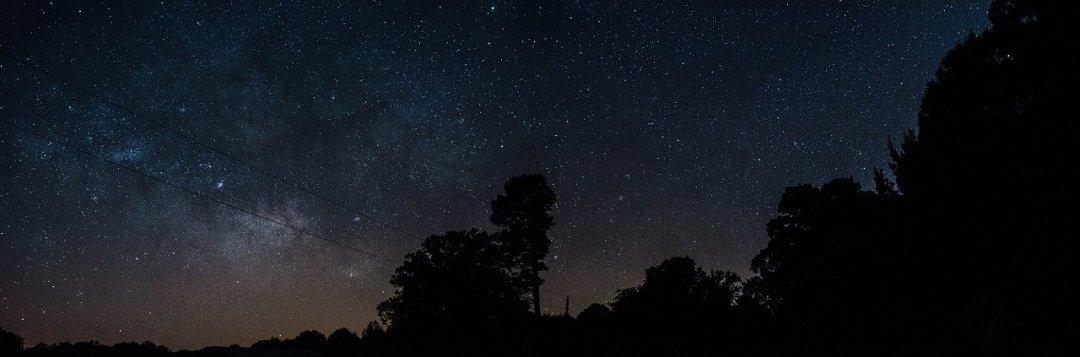 #PausaRacconto: Comunicare con le stelle non è niente di speciale