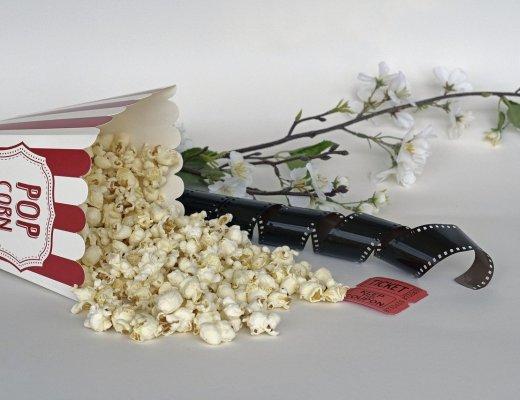 Collateral Beauty: un film che risponde con domande