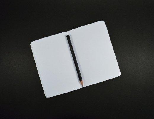 Curriculum del lettore: gli ospiti tra dicembre e gennaio