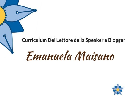 curriculum-del-lettore-di-emanuela-maisano-speaker-radiofonica-e-blogger