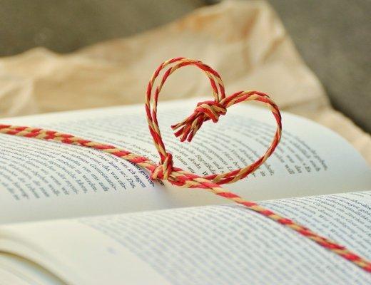 Seo & Love 2017: verso il magico mondo dei contenuti (immagine via Pixabay)