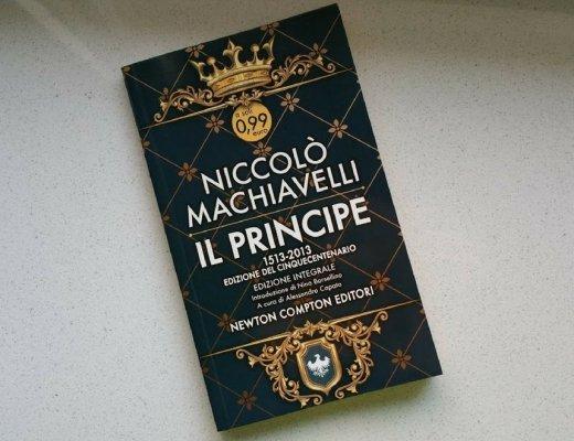 Leggere-il-principe-di-Machiavelli-in-chiave-Content-Marketing
