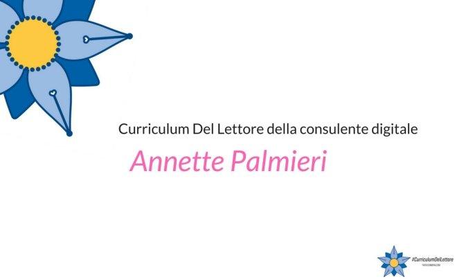 curriculum-del-lettore-della-consulente-digitale-annette-palmieri
