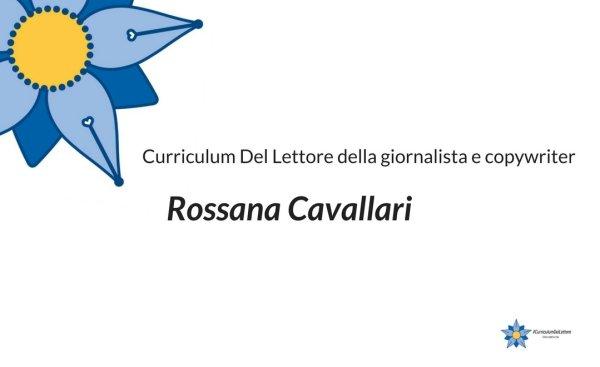 curriculum-del-lettore-della-giornalista-copywriter-e-storyteller-rossana-cavallari