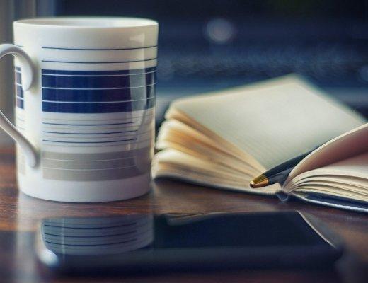 Web writing e libri: per imparare a scrivere per lavoro