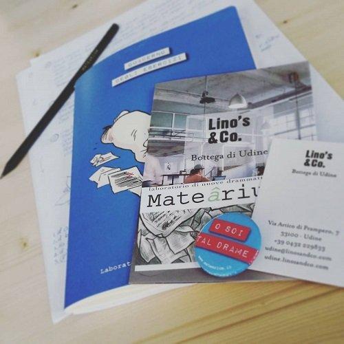 scrivere-scrivere-scrivere-con-Matearium