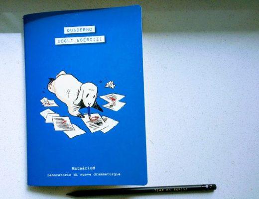 scrivere-scrivere-scrivere-approccio-creativo-alla-scrittura