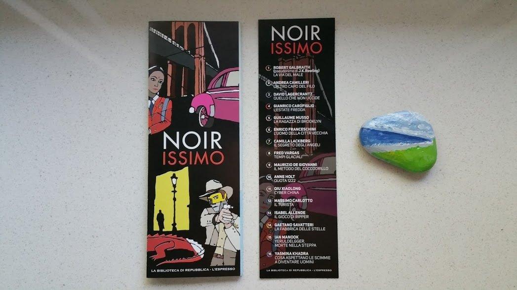 libri-da-leggere-in-estate-il-fascino-del-noir