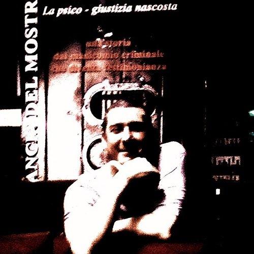 Curriculum Del Lettore di Dario Villasanta