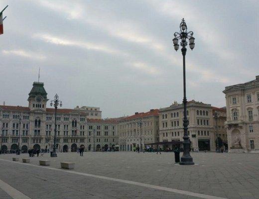 Triestebookfest: tema e intrecci narrativi della seconda edizione