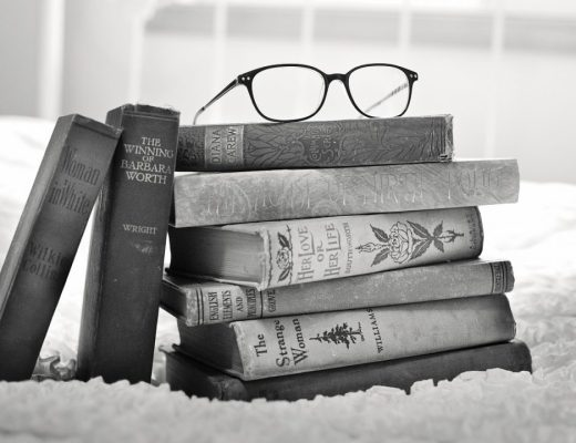 Casa editrice, domande e risposte: intervista a Vita e Pensiero