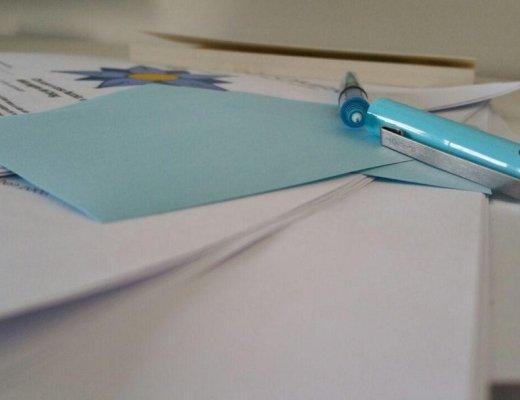 Portfolio per blogger: si può fare e, in che modo?