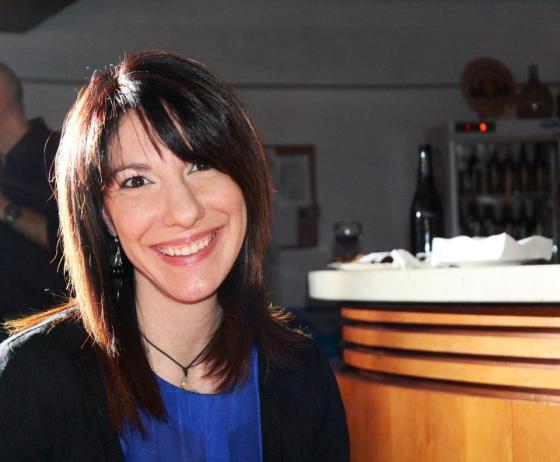 Curriculum Del Lettore di Barbara Milani