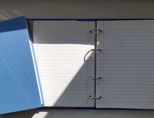 Giornata del Libro: libri e tappe di lettura di un blog