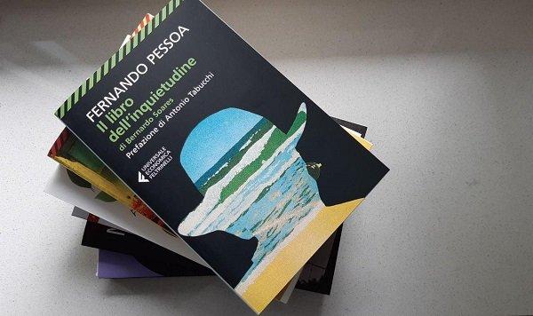 Il maggio dei libri: cinque titoli da leggere entro la fine dell'anno