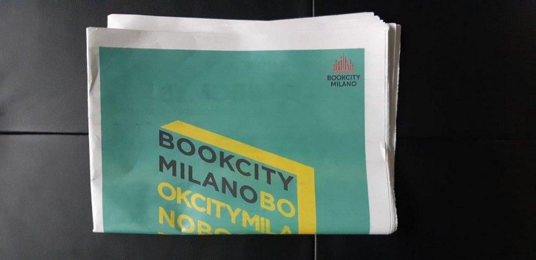 BookCity e i mestieri del libro: alcuni appunti di scrittura