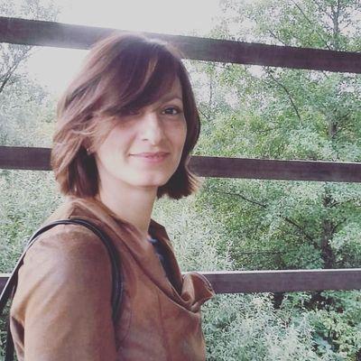 ParoleOmbra - Book Blog di Rita Fortunato