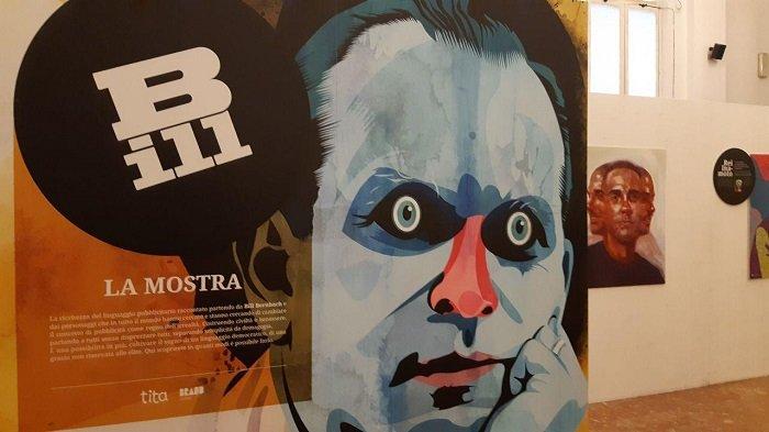 La pubblicità attraverso gli occhi di Bill Bernbach