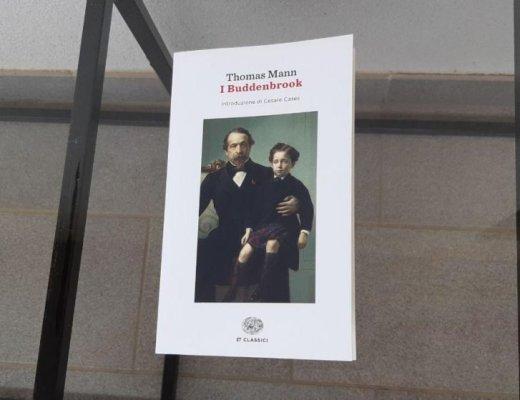 I Buddenbrook, Thomas Mann: un classico vacuo, permanente e inesorabile