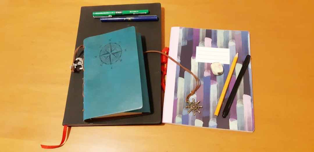 Progetto Patreon: libri e contenuti su LiberSé