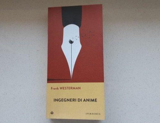 Ingegneri di anime di Frank Westerman: viaggio nella letteratura sovietica