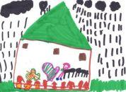 20131218_dessins_ecole_florac_05