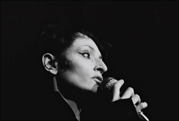 Barbara lit Rainer Maria Rilke
