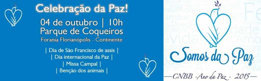 banner_celebracaodapaz_150918