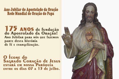 apostolado-799x533